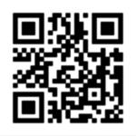 geo location qr code