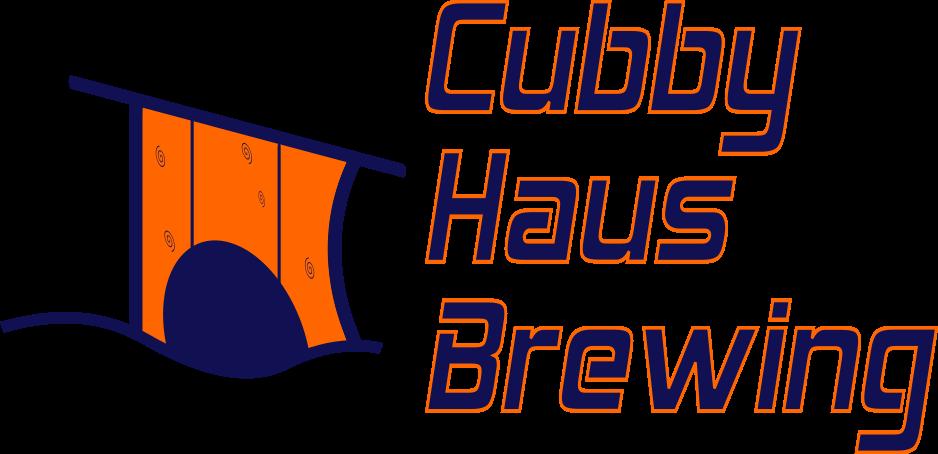 Cubby Haus Brewing logo