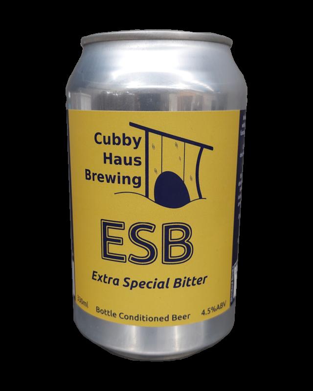 esb can